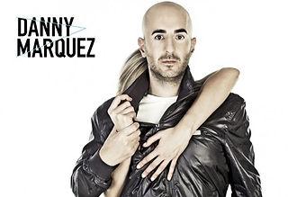 Danny Marquez.jpg