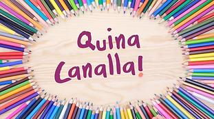 Captura de Pantalla 2020-12-02 a les 19.