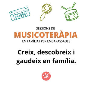 MUSICOTERÀPIA (1).jpg