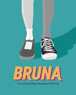 Bruna_poster text_CMYK[Etiqueta exterior