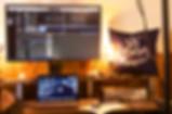Screen Shot 2020-03-04 at 13.22.43.png