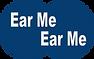 earmeearmelogo.png