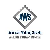 AWS Affiliate Member Logo-01.jpg