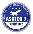 AS9100.png
