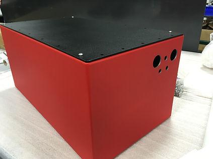 Mbox3.JPG