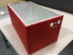 Mbox2.JPG