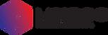 Logo_M91200_klein-1.png
