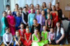 DanceTones Studios Ballroom Children.jpg