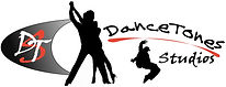DanceTones Studios Logo