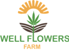 Well%20Flower%20Farms%20Logo%201_edited.png