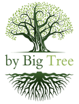 by-big-tree%20Logo%201_edited.png