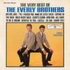 Everly Brothers - Dream
