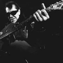 Link Wray's Rumble Guitar Lesson