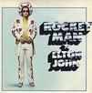 Elton John - Rocket Man - Chords