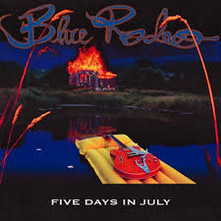 """Blue Rodeo """"Bad Timing"""" chords"""
