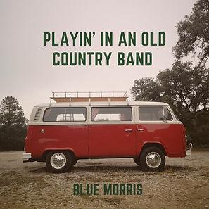 playin-blue-morris-album-cover.jpg