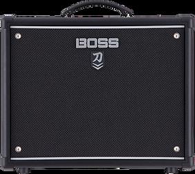 boss-katana-50-mkii-guitar-amplifier.png