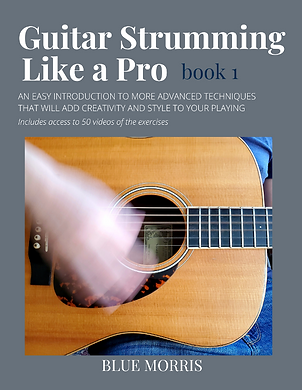 Guitar-Strumming-Like-a-Pro-Cover-85x11x