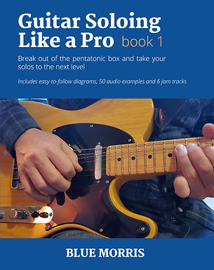 Guitar-Soloing-Like-a-Pro-600.jpg