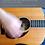 Thumbnail: Guitar Strumming Like a Pro - Book 1