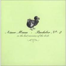 """Aimee Mann """"Save Me"""" Guitar Chords"""