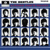 The Beatles - Hard Day's Night