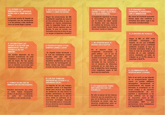 folleto2A.jpg