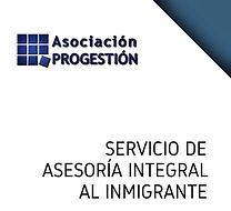 asesoria-crop.jpg