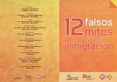 folleto1A.jpg