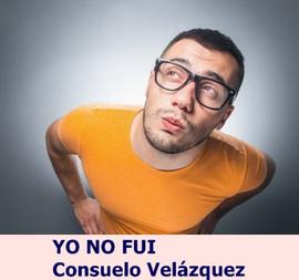 YA22.jpg