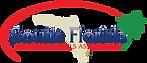 SF_BOA_logo_web.png