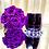 Thumbnail: Majestic- Lavender