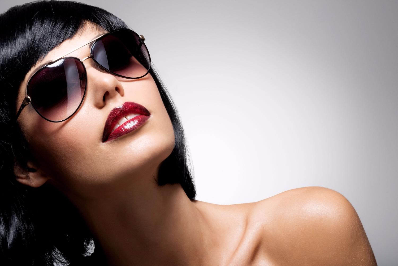 otica fabio cordeiro oculos
