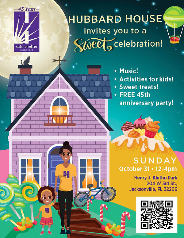 Final HH Sweet Celebration Flyer with QR Code.jpg