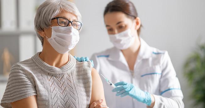 COVID-Vaccineft.jpg