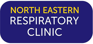 North Eastern Respiratory Clinic - Covid testing in ingle farm