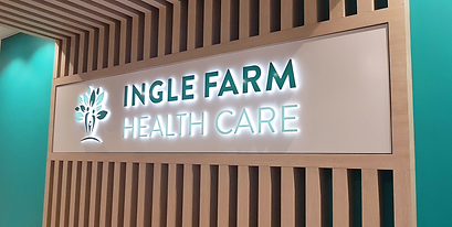 Ingle Farm Healthcare.png