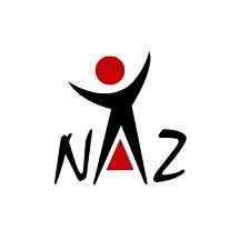 NAZ.png