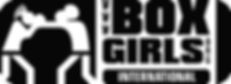 Logo_Boxgirls_International.png