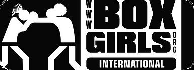 Logo_Boxgirls_International.png