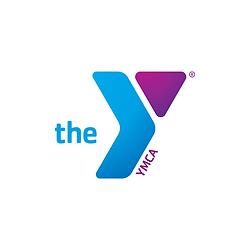 YMCA Logo for Circle Frame.png