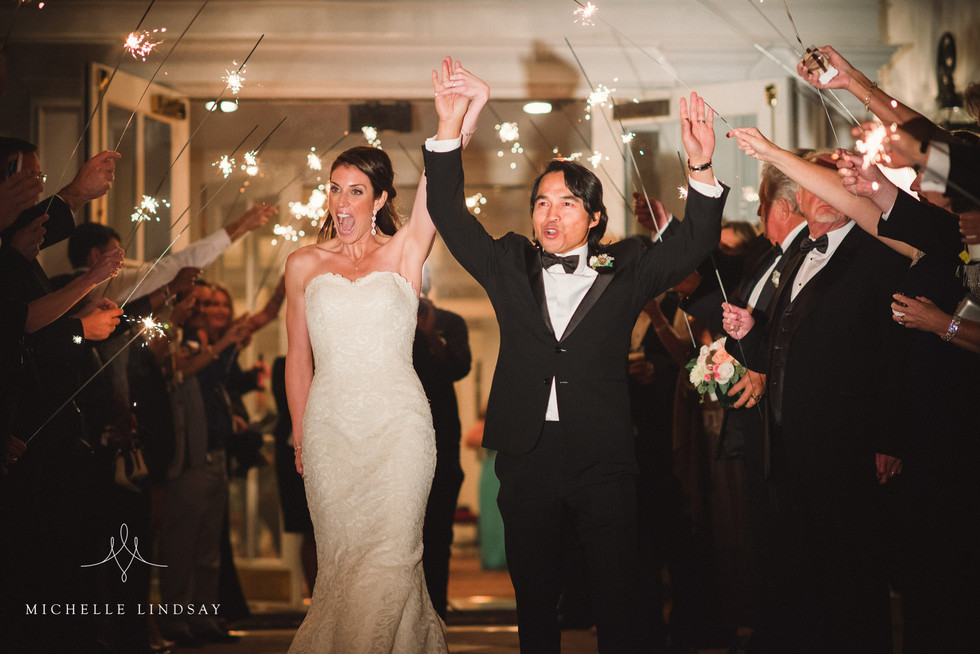 Murray_Alberto724_2014 Michelle Lindsay Photography.jpg