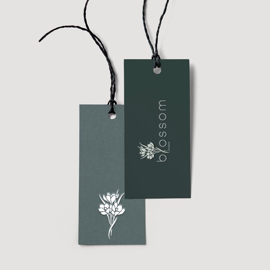 wedding florist branding logo.jpg