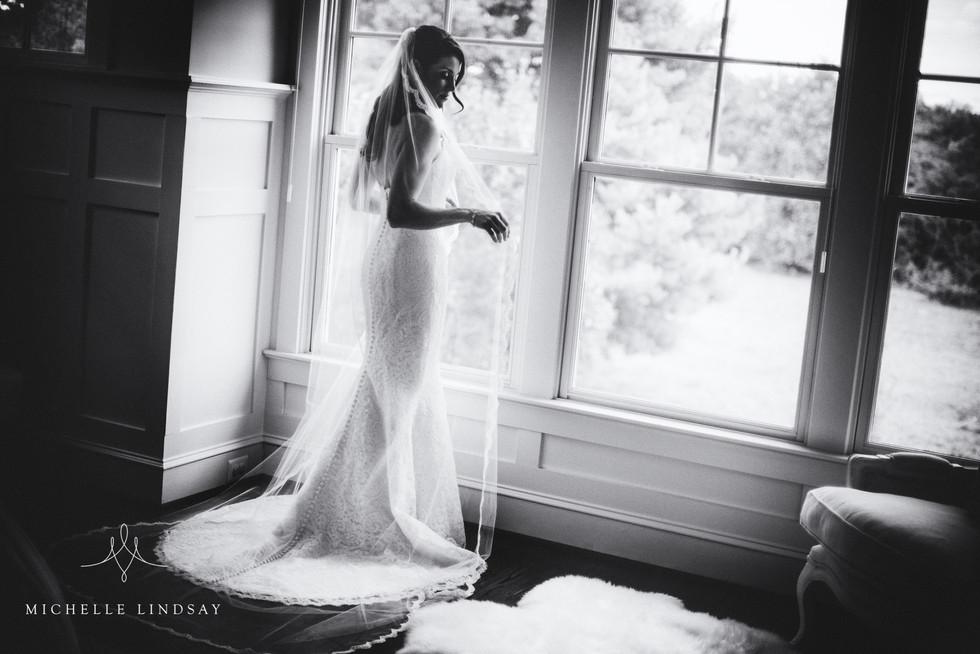 Murray_Alberto138_2014 Michelle Lindsay Photography.jpg