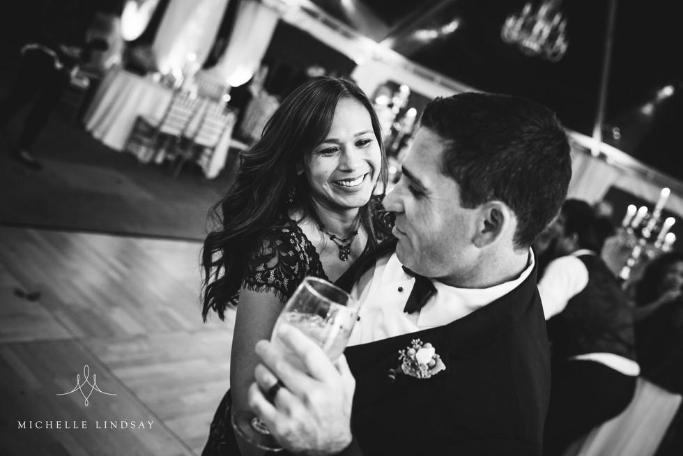 Murray_Alberto561_2014 Michelle Lindsay Photography.jpg