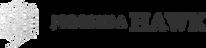 quiana darden featured on jereshia hawk