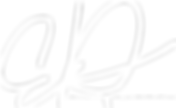 erika darden logo white.png