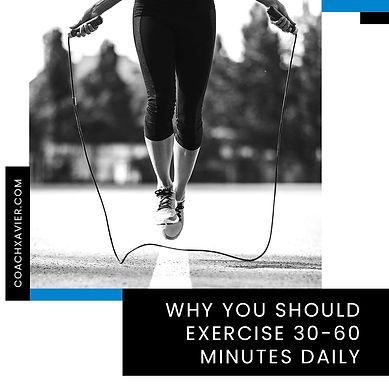 30-60 mins daily.jpg