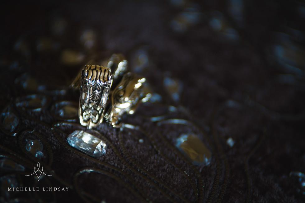 Murray_Alberto065_2014 Michelle Lindsay Photography.jpg