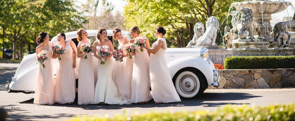 best wedding planners in washington dc, top virginia wedding planning, luxury